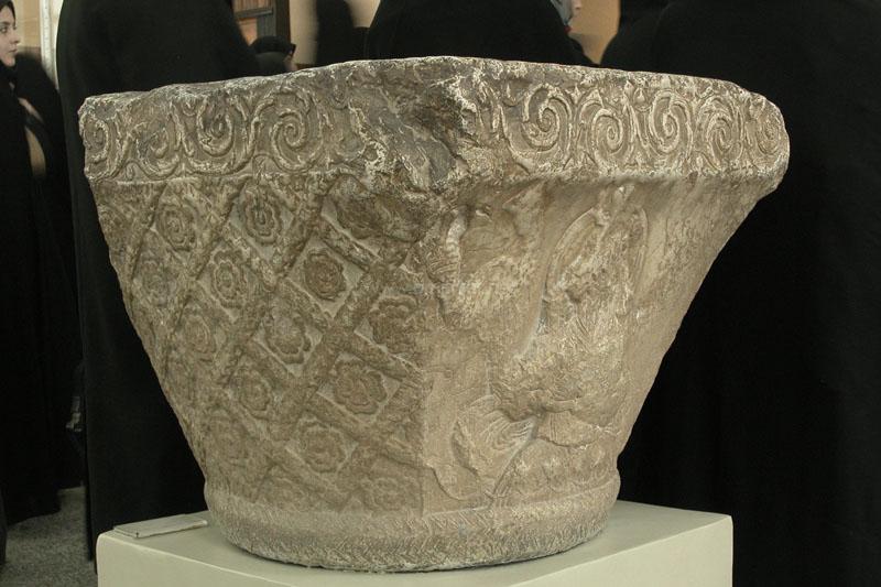 Archeological-museum-Tehran00
