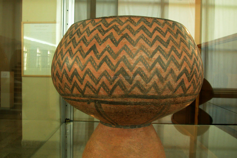 Archeological-museum-Tehran01