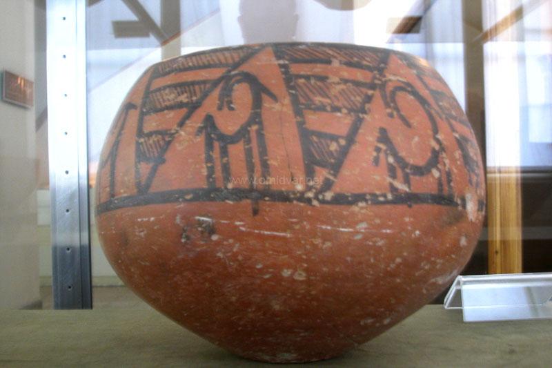 Archeological-museum-Tehran04