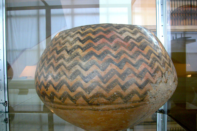 Archeological-museum-Tehran06