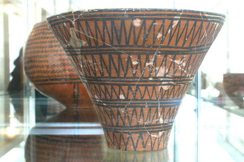 Archeological-museum-Tehran07