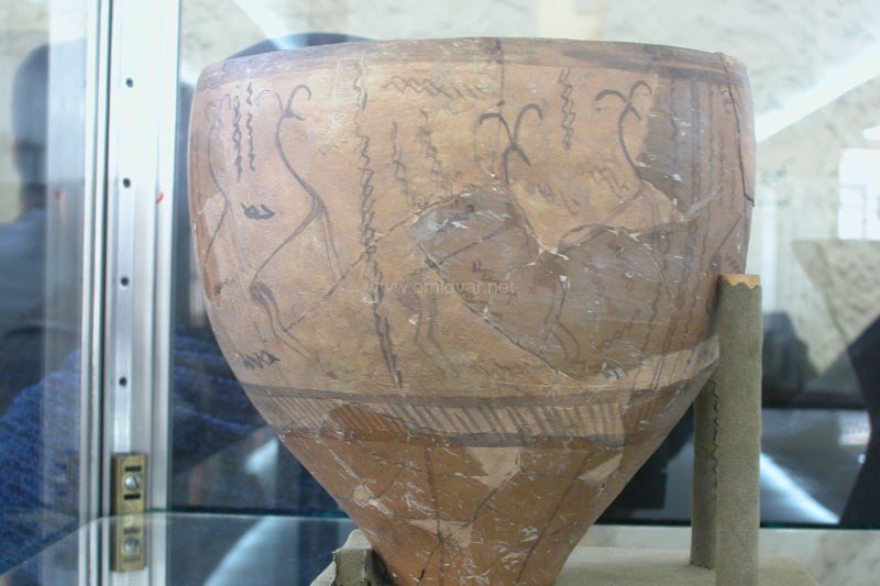 Archeological-museum-Tehran08