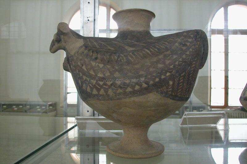 Archeological-museum-Tehran11