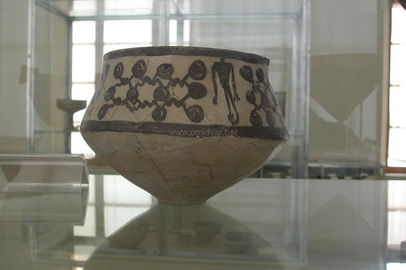 Archeological-museum-Tehran12