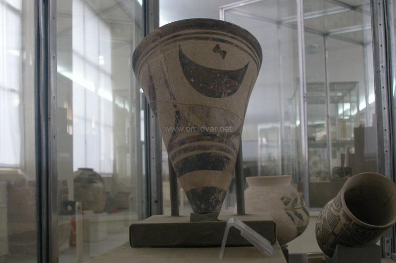 Archeological-museum-Tehran16