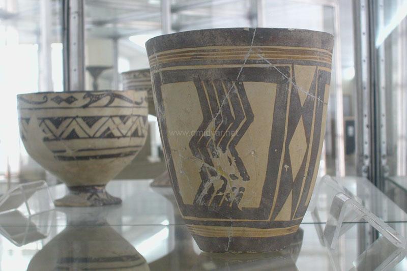 Archeological-museum-Tehran17