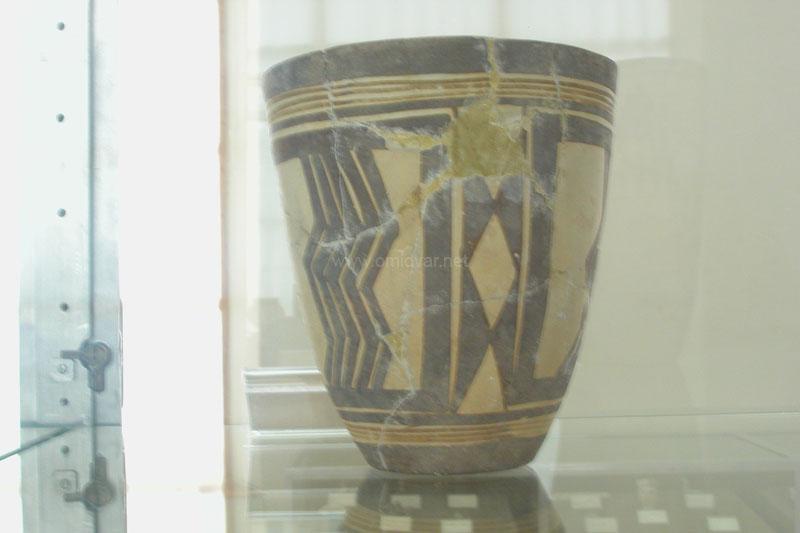 Archeological-museum-Tehran21