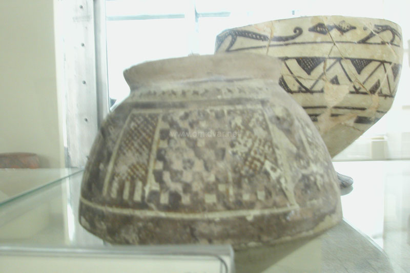 Archeological-museum-Tehran22