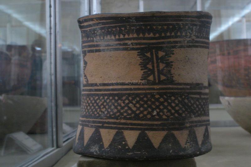Archeological-museum-Tehran23