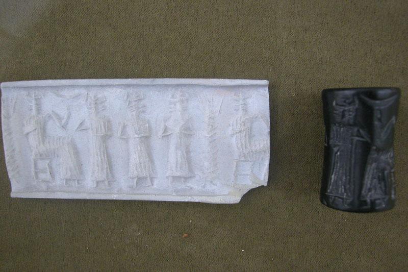 Archeological-museum-Tehran27