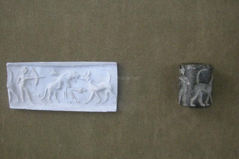 Archeological-museum-Tehran29