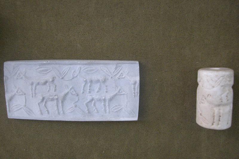 Archeological-museum-Tehran30