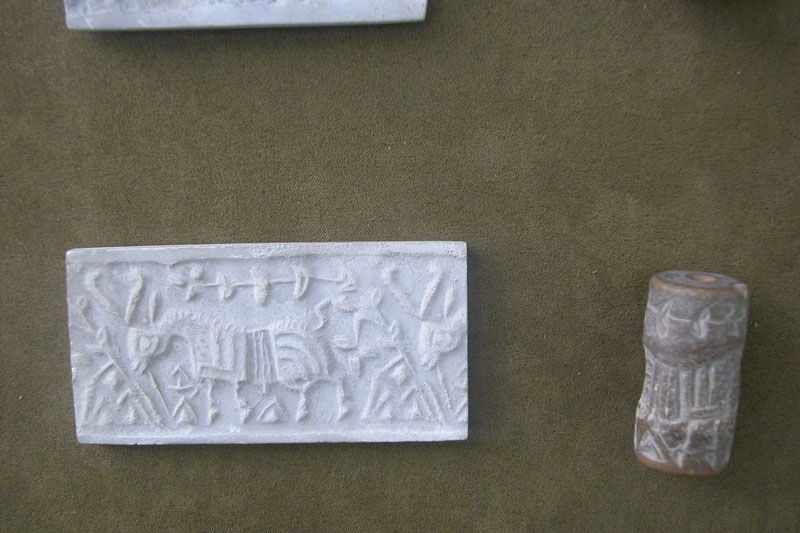 Archeological-museum-Tehran33
