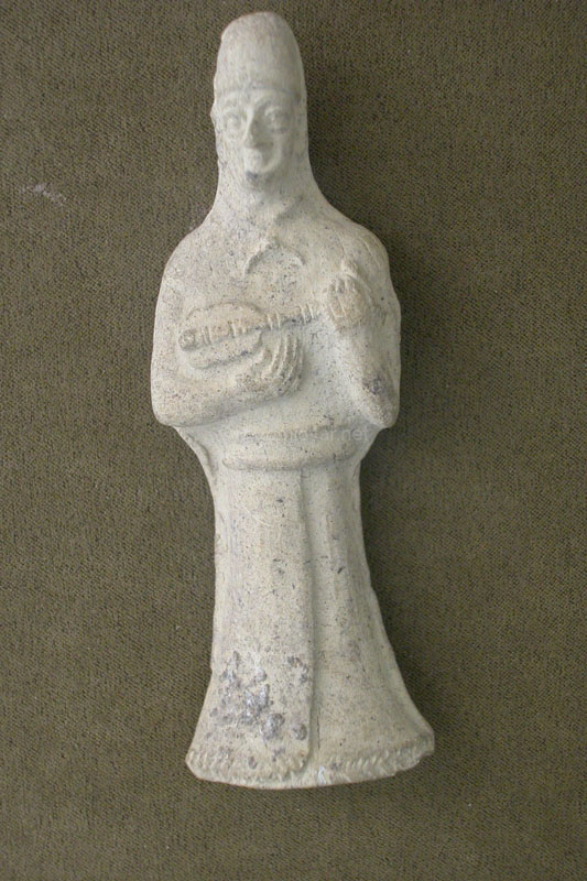 Archeological-museum-Tehran40