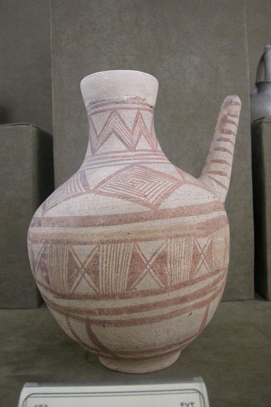 Archeological-museum-Tehran41