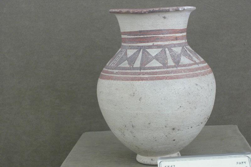 Archeological-museum-Tehran45