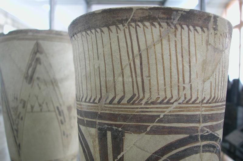 Archeological-museum-Tehran47