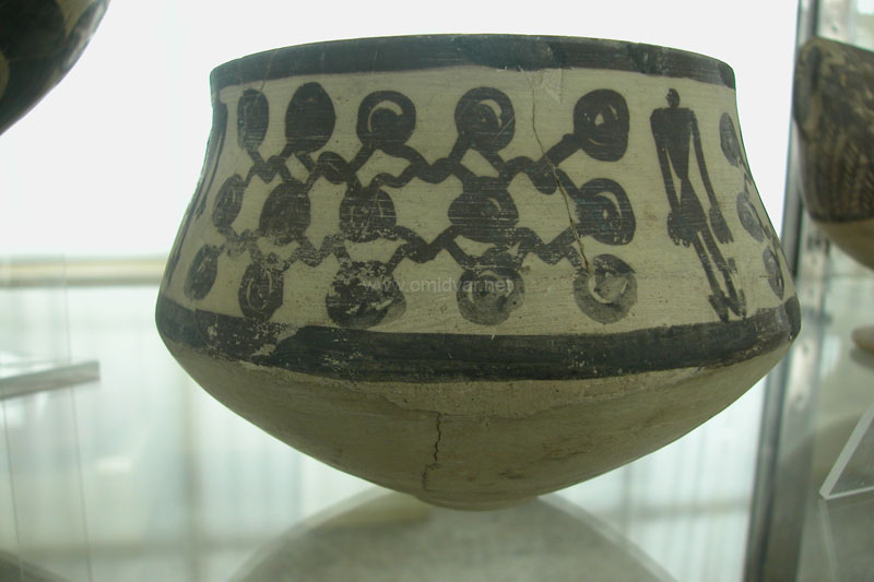 Archeological-museum-Tehran50