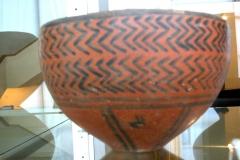 Archeological-museum-Tehran05
