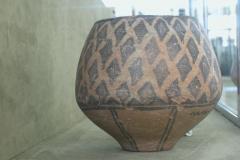 Archeological-museum-Tehran09