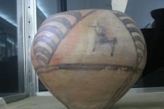 Archeological-museum-Tehran10