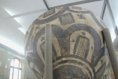 Archeological-museum-Tehran14
