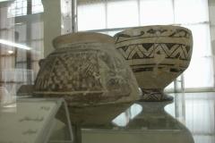 Archeological-museum-Tehran18