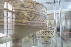 Archeological-museum-Tehran19