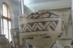 Archeological-museum-Tehran20