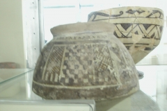 Archeological-museum-Tehran22