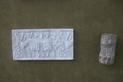 Archeological-museum-Tehran34