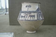 Archeological-museum-Tehran43