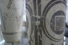 Archeological-museum-Tehran48