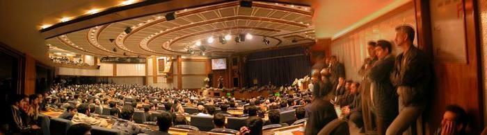 IRIB-conference (14)