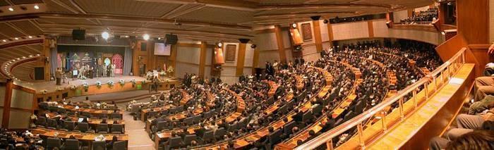 IRIB-conference (22)