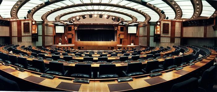 IRIB-conference (26)