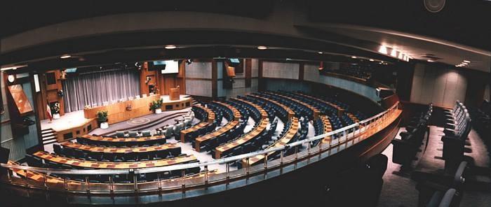 IRIB-conference (32)