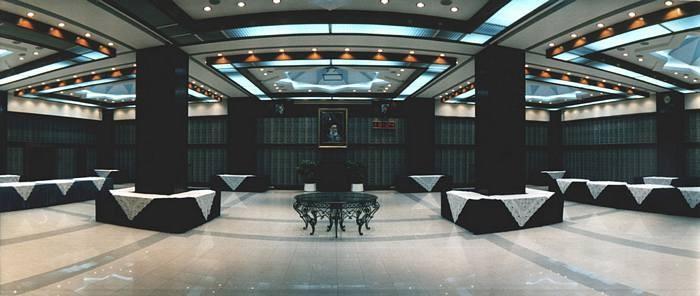 IRIB-conference (34)