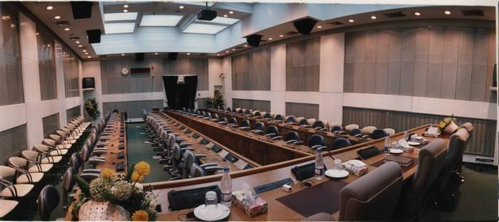 IRIB-conference (60)