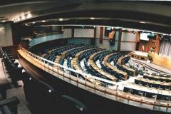 IRIB-conference (36)