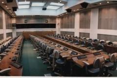 IRIB-conference (42)