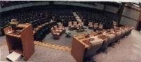 IRIB-conference (45)
