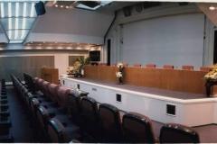 IRIB-conference (48)