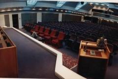 IRIB-conference (54)