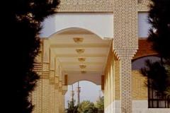 VIP-Imam-khomeini-shrine (1)