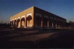VIP-Imam-khomeini-shrine
