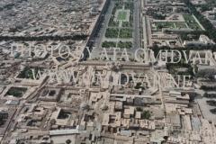 Esfehan-bird-view-photo-by-Dr-Omidvar (11)
