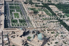 Esfehan-bird-view-photo-by-Dr-Omidvar (12)