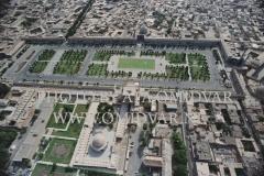 Esfehan-bird-view-photo-by-Dr-Omidvar (4)