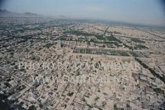 Esfehan-bird-view-photo-by-Dr-Omidvar (5)